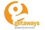 Getaways Property Services