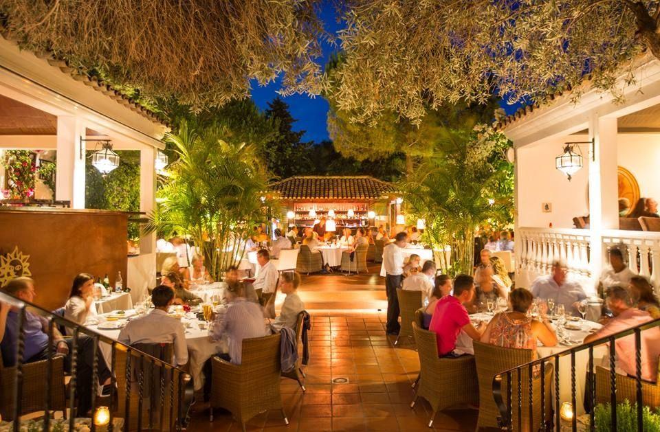 Indian Restaurants Lagos Portugal
