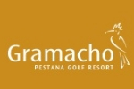 Gramacho Pestana Golf