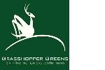 Grasshopper Greens