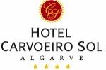 Hotel Carvoeiro Sol
