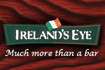 Irelands Eye