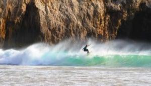 Jah Shaka Surf Shop