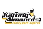 Karting Almancil Family Park