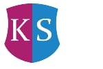 Knightbridge Schools International