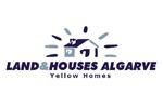 Land & Houses Algarve