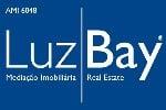 Luz Bay Real Estate