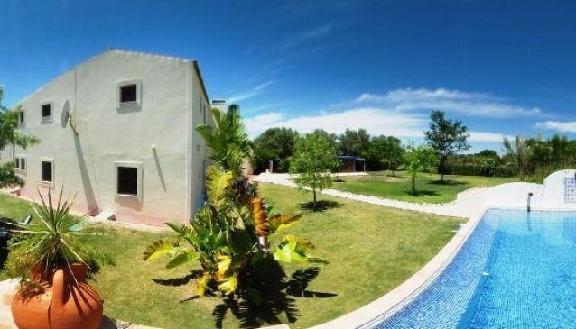 LWL Properties