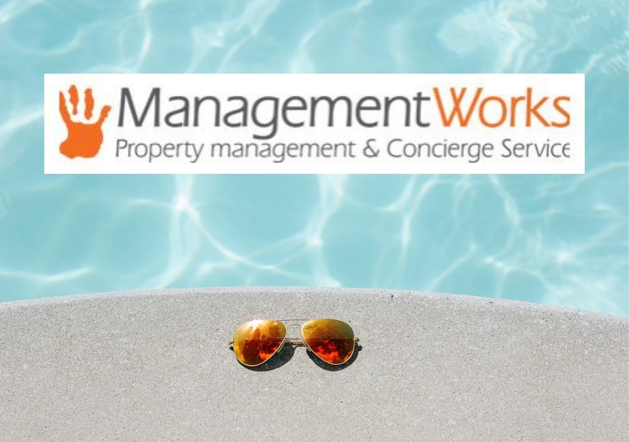 Management Works