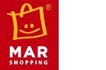 MAR Shopping