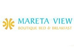 Mareta View - Boutique Bed & Breakfast