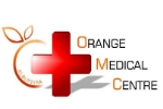 Orange Medical Centre