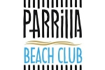 Parrilla Beach Club