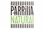 Parrilla Natural Steak House Restaurant