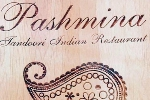 Pashmina Indian Restaurant