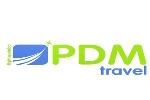 PDM Travel