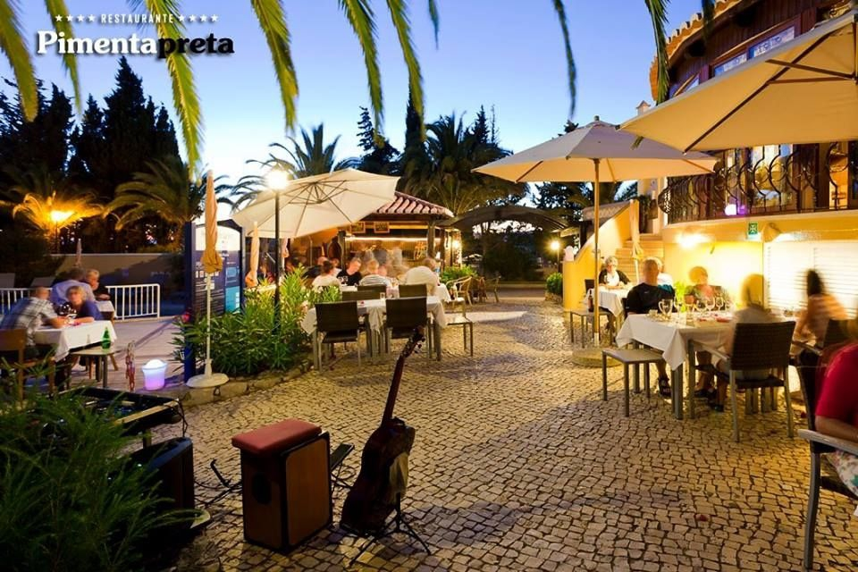 French Restaurant Palm Beach Gardens