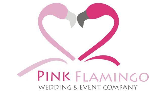 Pink Flamingo Wedding and Event Company