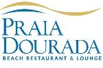 Praia Dourada Beach Restaurant