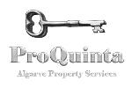 ProQuinta Algarve Property Services