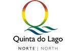 Quinta do Lago North Course