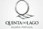 Quinta do Lago Weddings