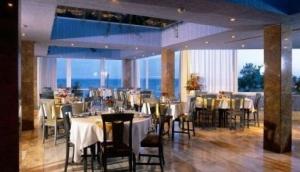 Raj Indian Restaurant