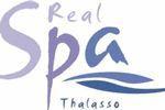 Real Marina Spa