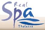 Real Spa Thalasso