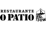 Restaurante O Patio