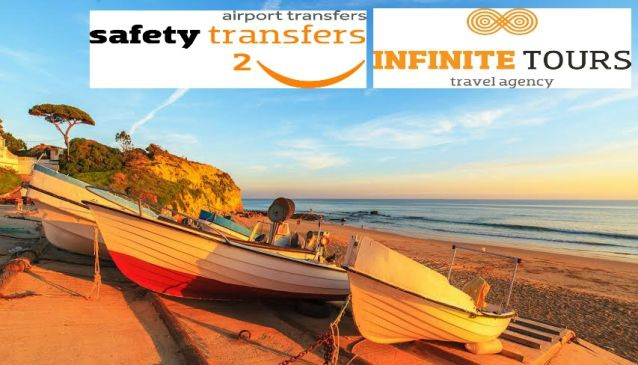 Safety Transfers 2U