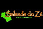 Salsada do Ze Beach Restaurant
