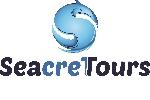 Seacret Tours
