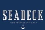SeaDeck Restaurant