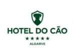 Dog Hotel Algarve