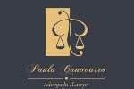 Paula Canavarro Lawyer
