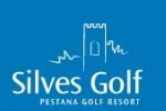 Silves Golf Pestana Golf Resort
