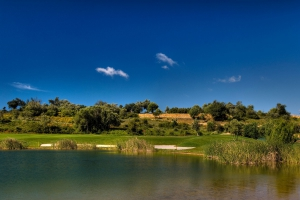 Silves Golf Pestana Golf Resort