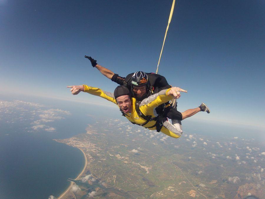 DCIM100GOPRO   Skydive Algarve