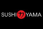 SushiYama