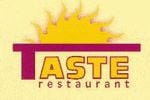 Taste Restaurant and Bar