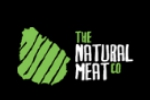 The Natural Meat Co.
