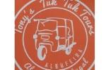 Tony's Tuk Tuk Tours