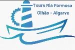 Tours Ria Formosa