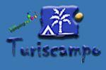 Turiscampo Bungalow Park