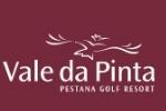 Vale da Pinta Pestana Golf