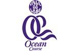 Vale do Lobo Ocean Course