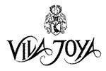 Vila Joya Restaurant