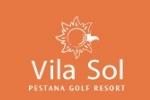 Vila Sol Pestana Golf Resort