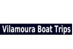 Vilamoura Boat Trips